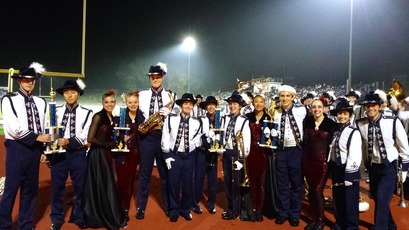Top_story_b1a582be430632f6ddcc_chs_marching_band_leadership