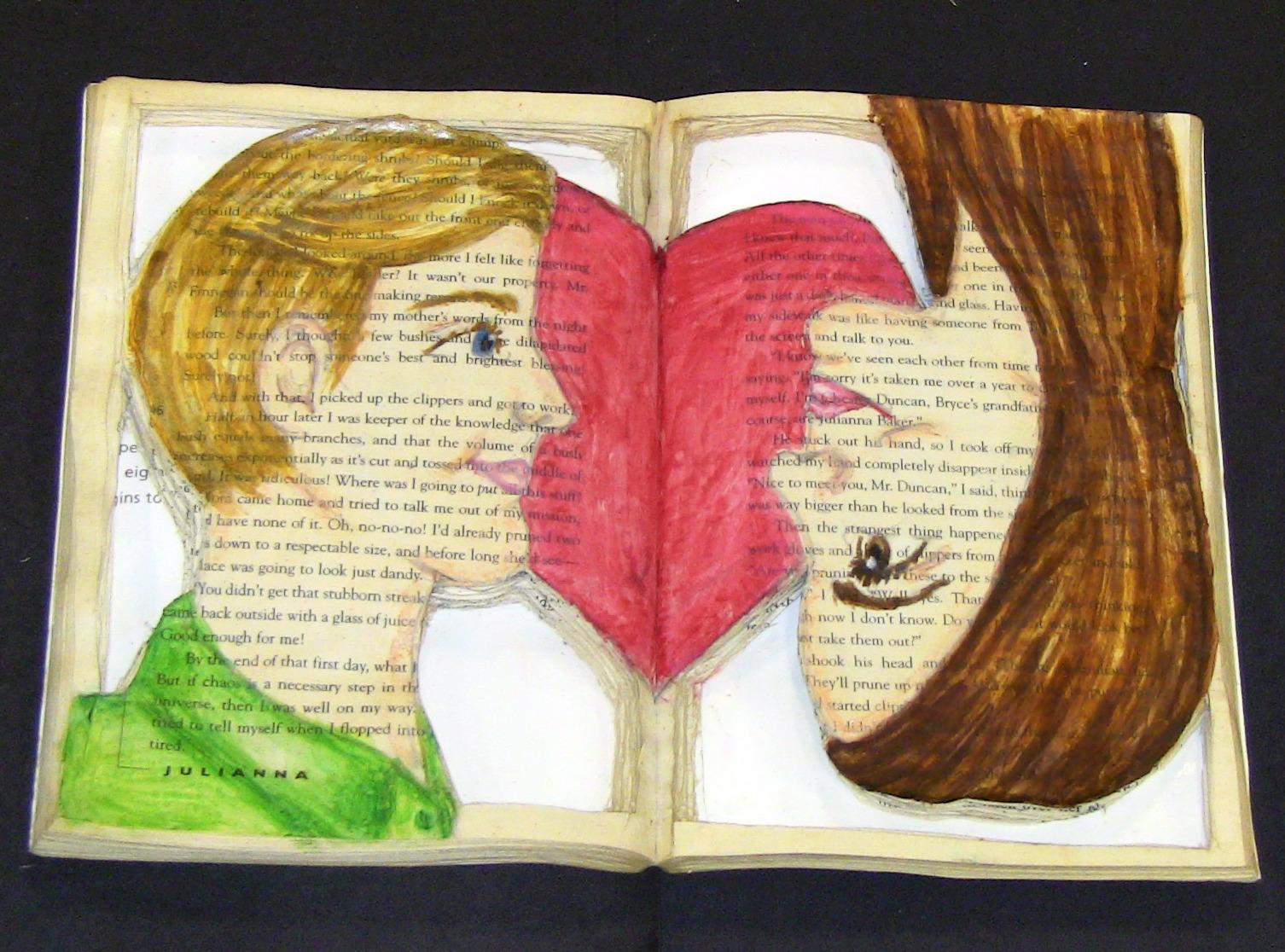 2281f1e7b8180fdddbb2_Book_Art.jpg
