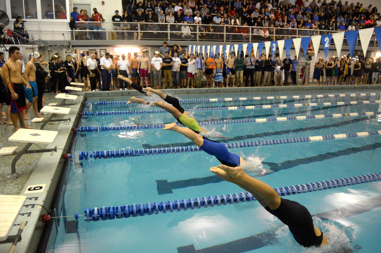 6154f66f22ca7173bb49_c6d2c774983b05ffbaf4_swimming_stock.JPG