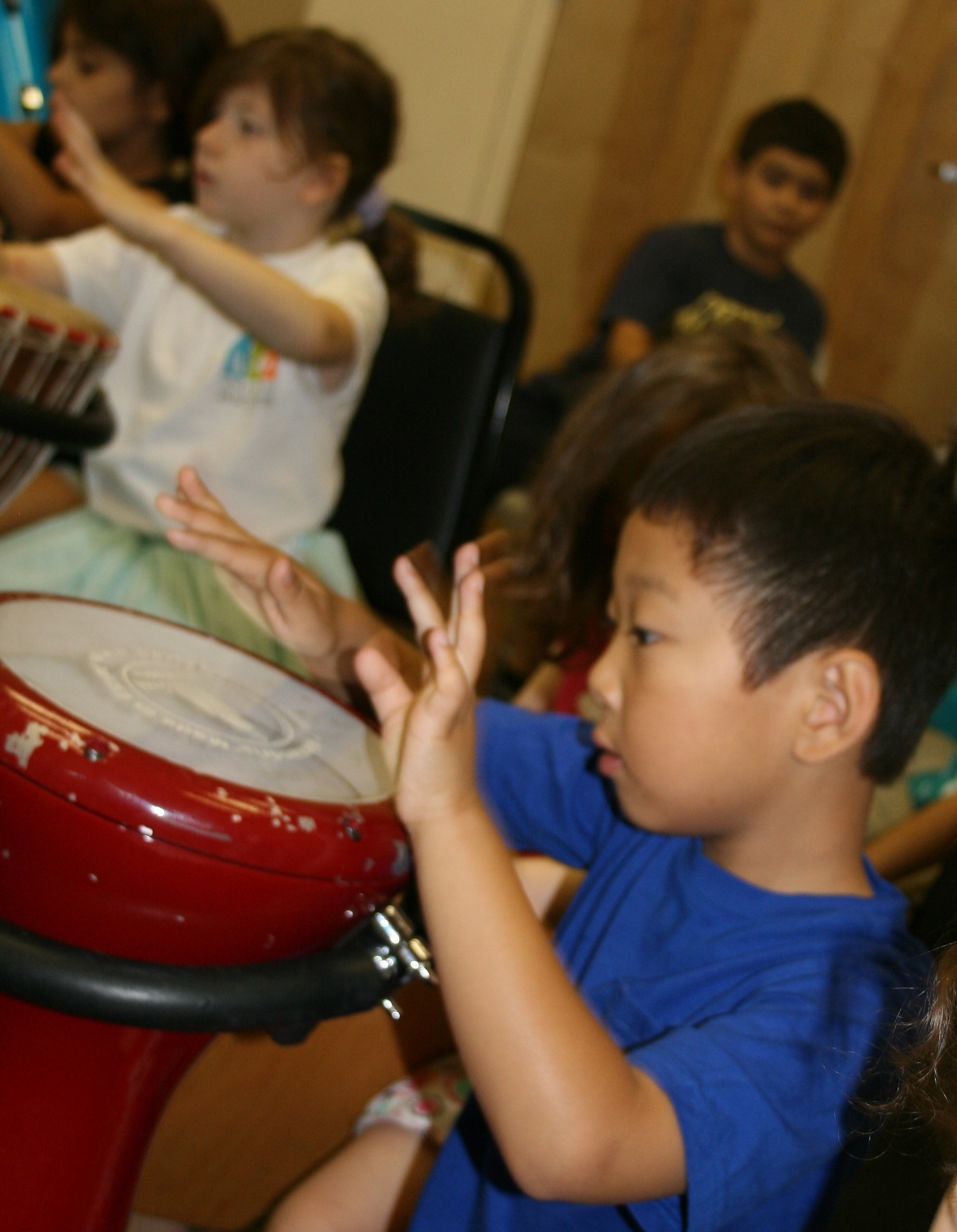 6a6ba4e4a1532fa40fa3_Boy_Drumming.jpg