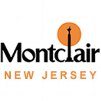 78ee4334e6baaec166b7_Montclair-Logo-132x132_400x400.png