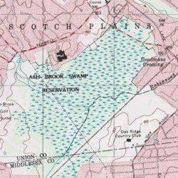 c1a6f16d41b75dfe479b_Ashbrook_Swamp_map.jpg