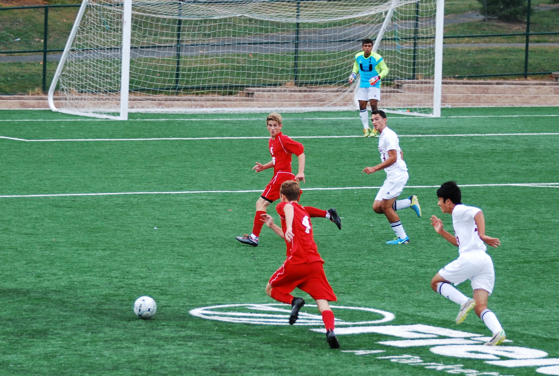 d0302a0f551bc2c5b25b_2014_boys_varsity_team_matt_to_nick_vs_union__1_.jpg