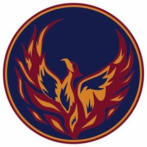 d8e8cdc17151ef6a9cde_NJ_Phoenix_logo.png