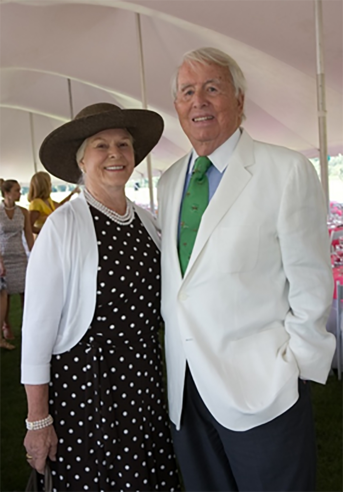 ec2513f25f7e8702120c_Lois-and-Eugene-Colley__4_.jpg