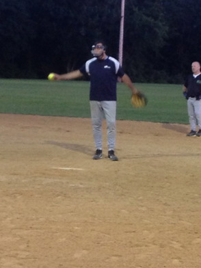 Randolph Mens Master Softball League Keeps 40 Year Old Tradition Alive and Well, photo 5