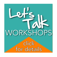 Educational Service Offers Free Workshops, photo 1