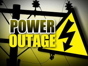 West Essex Residents Should Prepare Now For Outages, photo 1