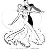 Small_thumb_2353f0d4073a127a213c_ballroom_dancing