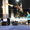Small_thumb_82f5a03c9d1717992617_y_gymnastics_7-1-14