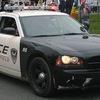 Small_thumb_f5fea7c364eb86806d01_police_car