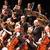 Tiny_thumb_5620bf04f5133fd1e2f1_orchestra