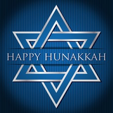Top_story_7a0449cef469212206d5_happy_hannukah