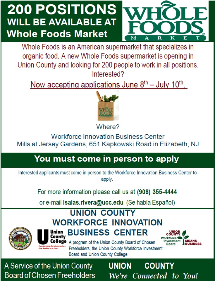 1b8cfef7fa9f6aa36159_WIB_Center_Whole_Foods_hiring.png