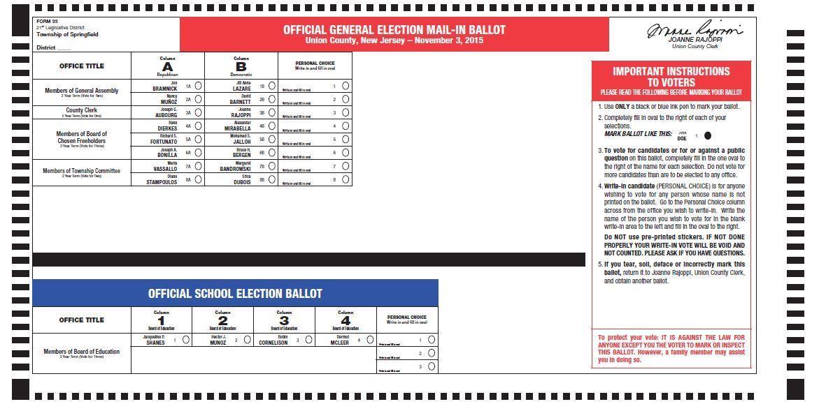 5268c81d9a0f13369c14_ballot.JPG