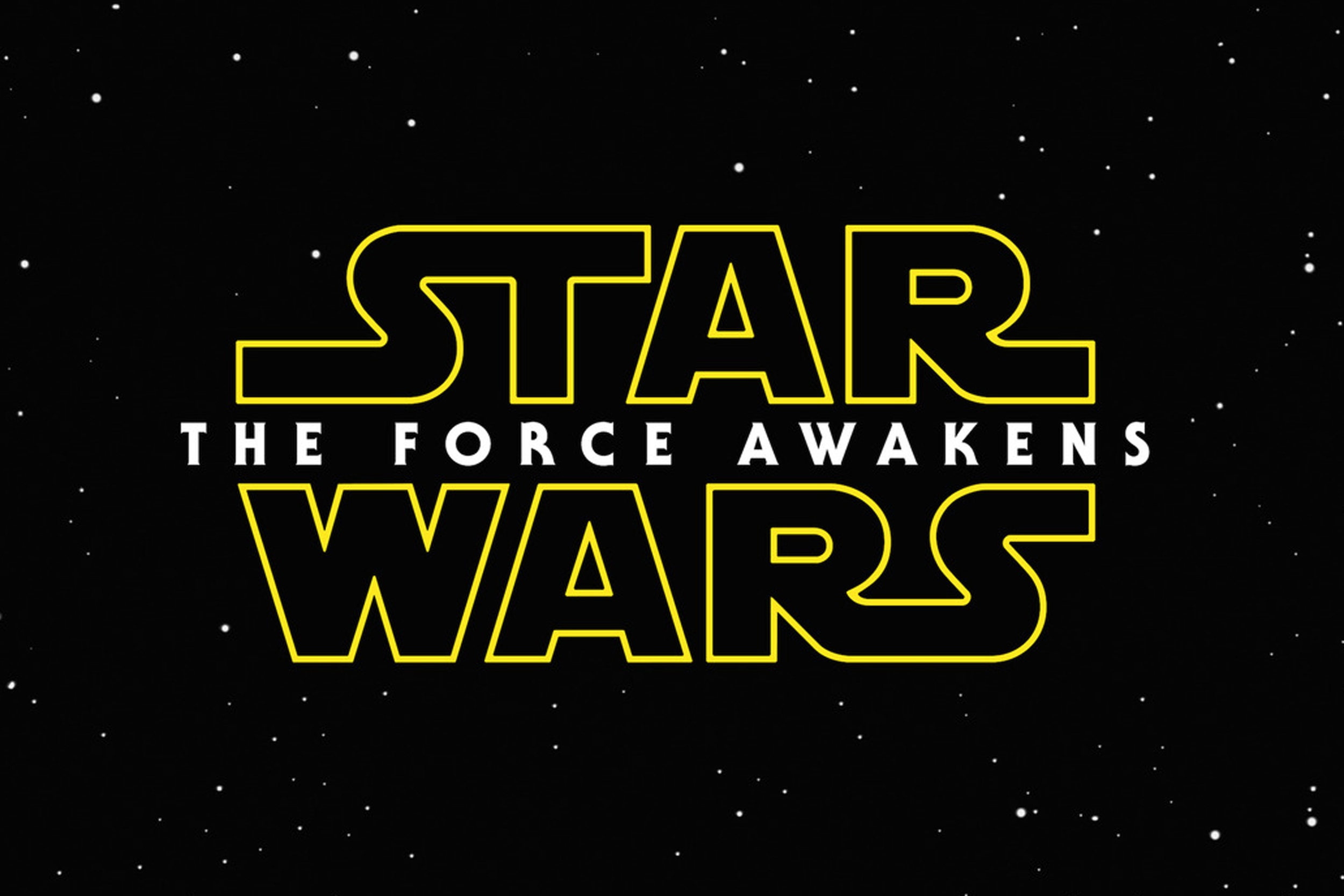 8da48983bc796813542e_edbd2adbd8f6208f182a_Star-Wars-The-Force-Awakens.jpg