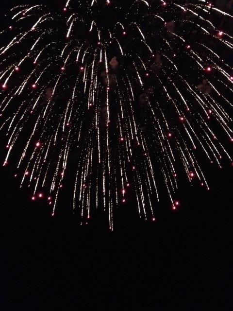 b01074c5fce828fbfc7b_firework3.jpg