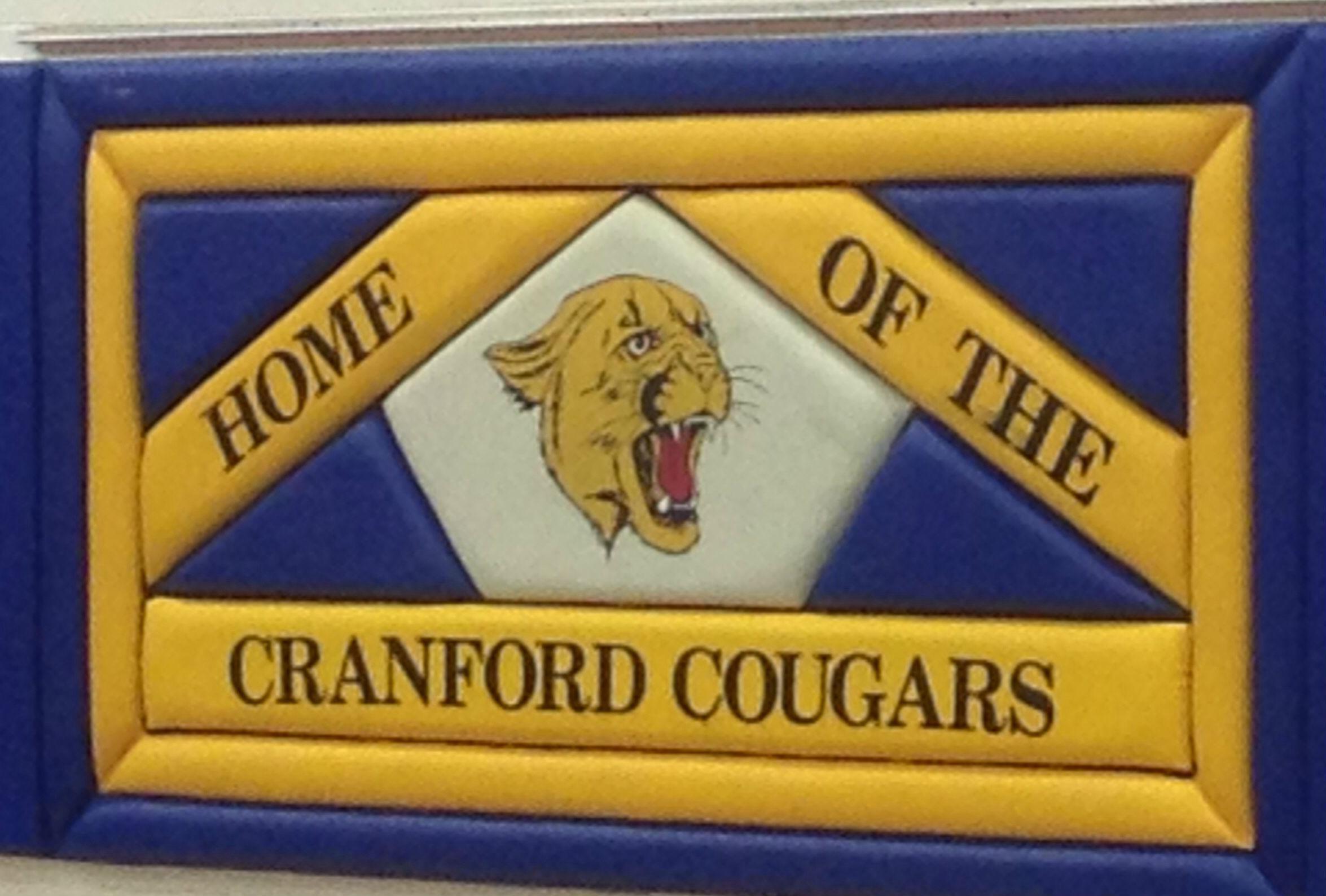 d692c81cb556e83d9d6b_cranford_cougar.jpg