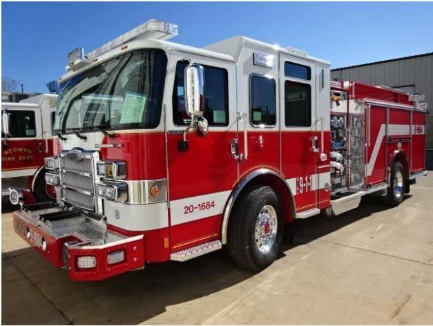 f78e898e04fc4720bf54_firetruck_wetdown.jpg