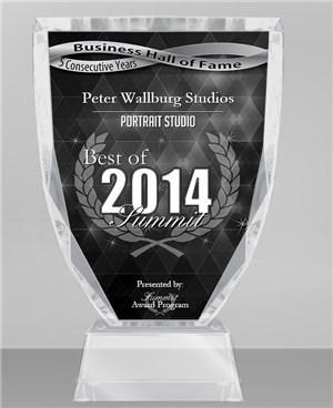 fdba25d9dd6b3e6a8aa3_award_2014.jpg