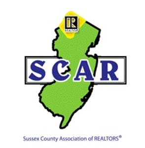 Sussex County Association of REALTORS® Recognizes Members Achieving Quarter Century Club , photo 1
