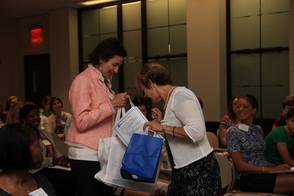 Sobel & Co. Hosts Executive Women's Breakfast Series, photo 16