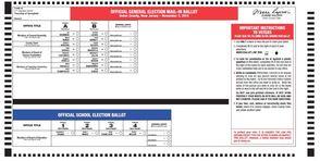 Carousel_image_5268c81d9a0f13369c14_ballot