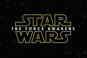 Carousel_image_8da48983bc796813542e_edbd2adbd8f6208f182a_star-wars-the-force-awakens