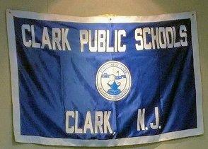 Clark BOE