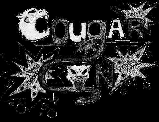 1e760277c93ea8c1fd13_cougar_con.jpg