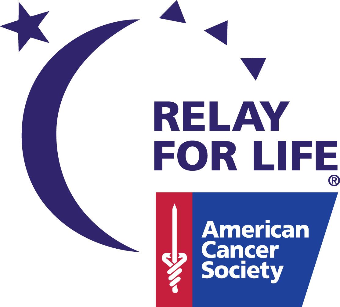 24d912a3a75fe61aa4a1_relay-for-life-logo.jpg
