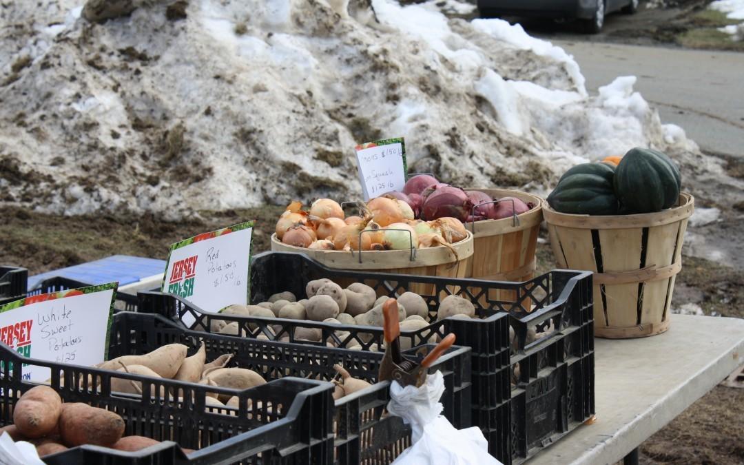 2bfdc810d3151a440b33_winter_farmers_market.jpg