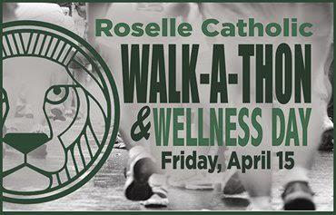 35bf188a7c361f799548_Roselle_Catholic_Fundraiser.jpg
