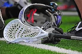 49eb7732223b5084f9b0_lacrosse.png