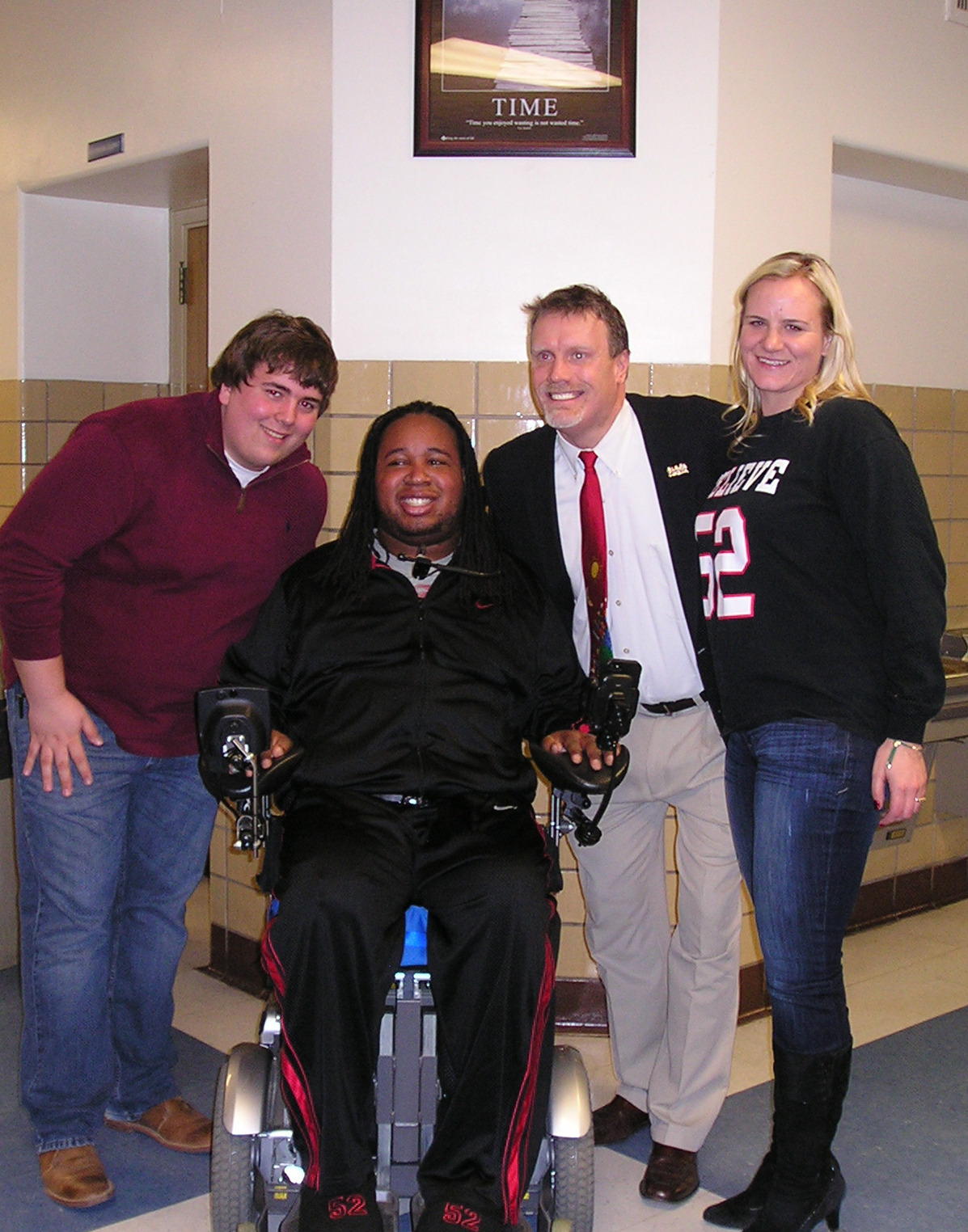 5b55cace655934a04700_Eric_LaGrand_visit_to_WHS.JPG