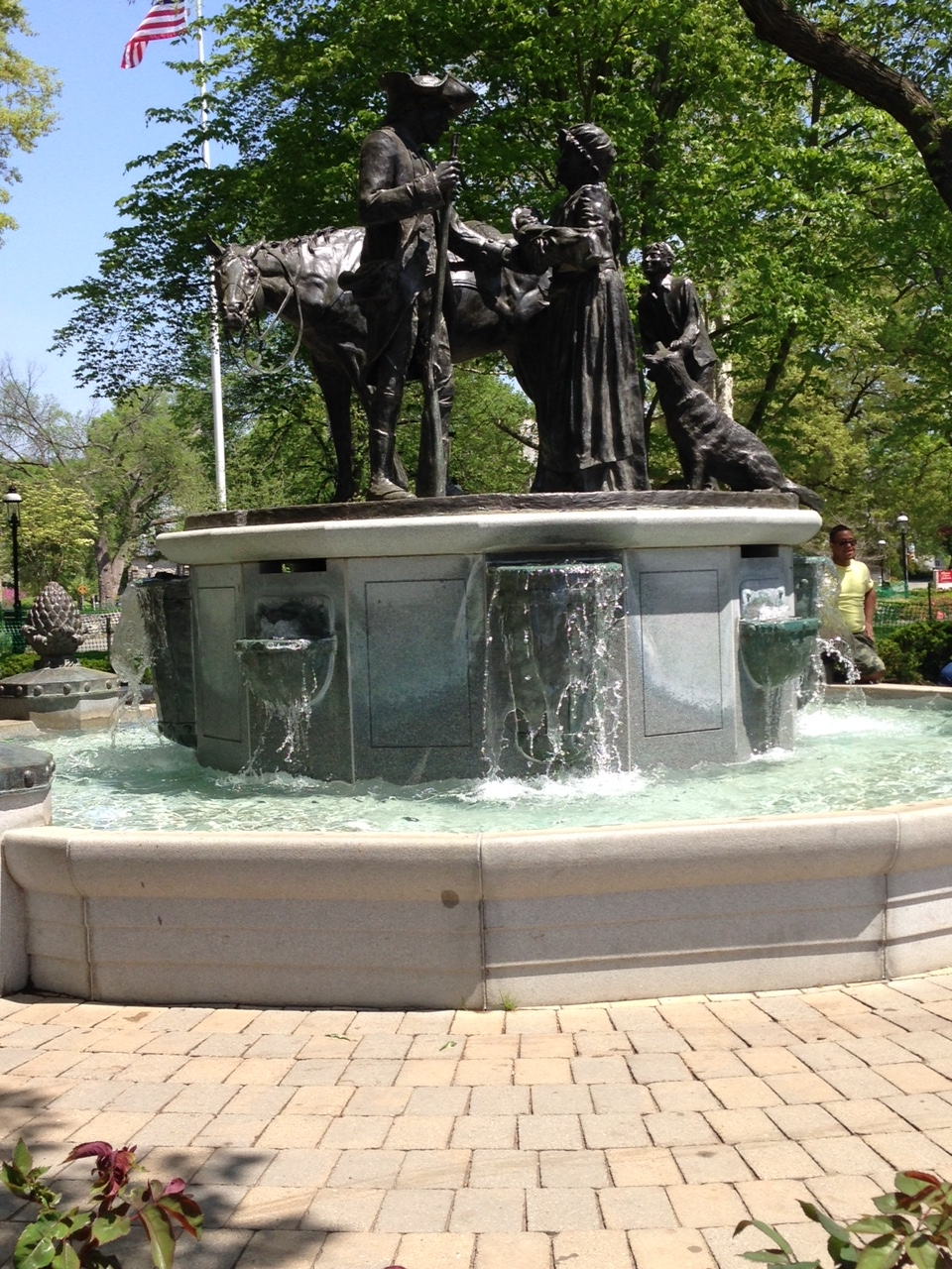 Morristown Happenings Things To Do In Morristown This