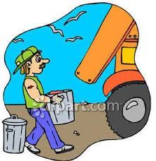 a0a1855f342348fbe875_Trash_collectors.png
