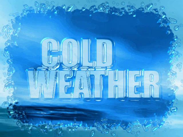 b927ba3de3c3638fcc64_cold-weather.jpg