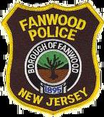 c3399886d0dda980ab64_Fanwood_Police_logo1.jpg
