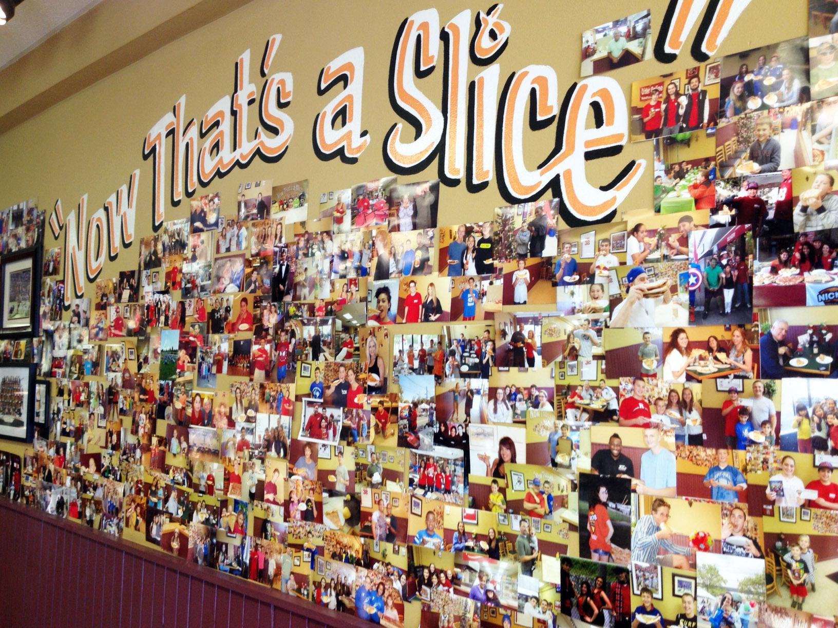 c758bfa18111996ad484_A_Slice_of_Life_wall_at_Nicks.jpg