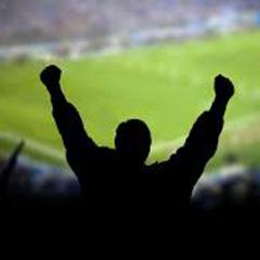 c89688b203ca83e770dc_soccer-fan.jpg