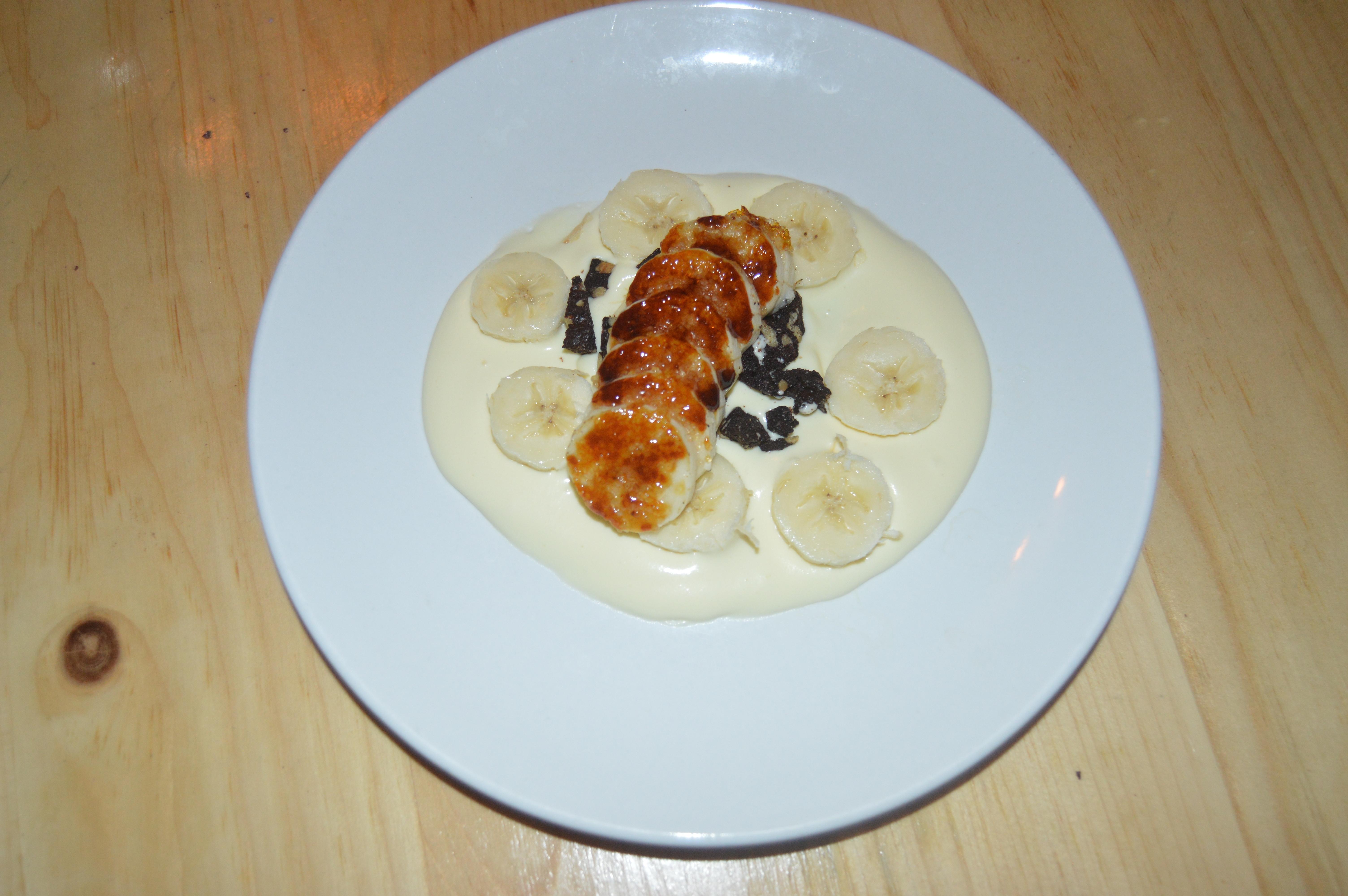 d44a688d312522fbb797_Carmelized_banana_pudding.JPG