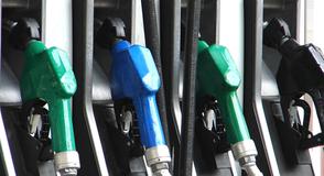 The average price for gas in NJ is $3.25 per gallon