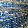 Small_thumb_0840cb77bc232e2167ac_800px-bottled_water_in_supermarket