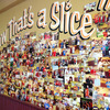 Small_thumb_c758bfa18111996ad484_a_slice_of_life_wall_at_nicks