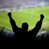 Small_thumb_c89688b203ca83e770dc_soccer-fan