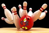 Thumb_64cc314bf95b1fe5d834_ehs_bowl