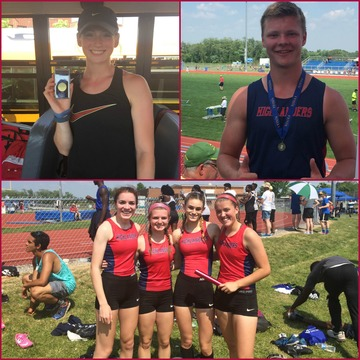 Top_story_670510d2aa2158f49372_tracksectionals