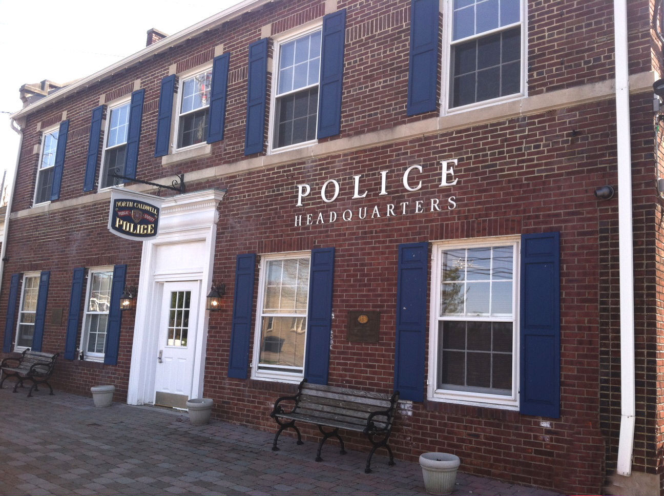 9dcd149d27ae97afd1e8_police_station_2_by_Carolyne_Curley.jpg