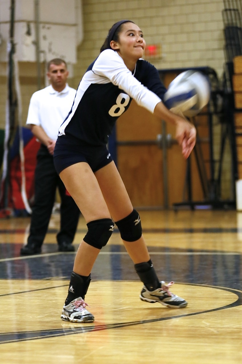 eaf32ecdd68eb85bd058_Chatham_Girls_Volleyball-LL_6642.jpg